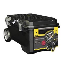 FatMax® Pro mobila JobChest™ - verktygsvagn