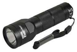 FatMax® Performance Aluminium Torch 3AA