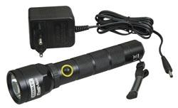FatMax™ Aluminium-Stablampe wiederaufladbar