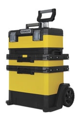 Stanley® Servante Mobile MP