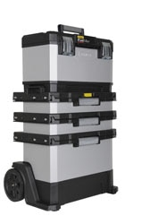 FatMax® Servante Mobile MP