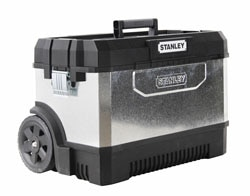 Stanley® Servante contractor MP Galva