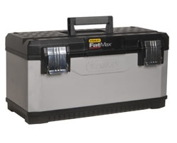 Stanley FatMax Tool Boxes