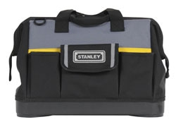 Stanley® Sac d'outils 16