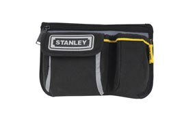 STANLEY® Personal Pouch