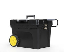 STANLEY® ProMobile Tool Chest