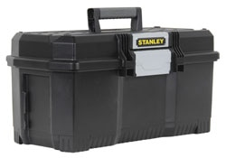Stanley 24'' One Latch™ Toolbox