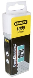 STANLEY® Capse tip CT