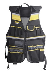 Tool Belts, Clothing & Pouches