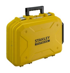 VALISE DE MAINTENANCE FATMAX®