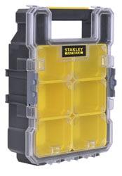 FatMax® Compact Organizer - Waterdicht