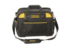 STANLEY® FATMAX® Multi Access  tool bag