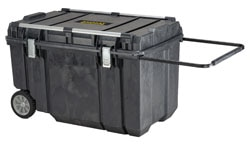 FATMAX® MOBILE MONTAGEBOX 240L