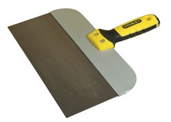 STANLEY® Stainless Steel Taping Knife