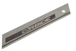 Carbide™ 18mm