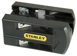 STANLEY® Double Edge Laminate Trimmer