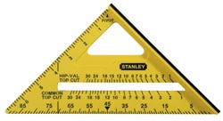 STANLEY® Dual Colour Square