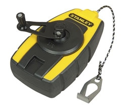 Compact Chalk Reel