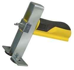 STANLEY® Drywall Stripper