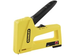 TR55 Stanley Light Duty Stapler Type A tacker