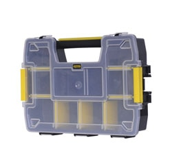 SortMaster Organizer Light Stapelbaar
