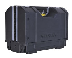 Stanley® 3 in 1 Tool Organizer
