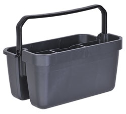 Stanley® Deep Tote Tray