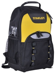 Stanley® Back pack