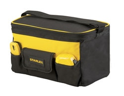 "STANLEY® 14"" Deep Covered Bag"