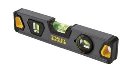 FatMax  Pro Box Torpedo Level