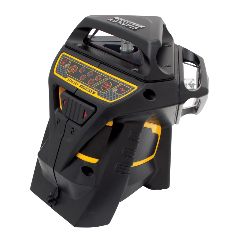 Stanley Hand Tools Amp Storage Lasers Electronic