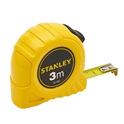 Mètre Ruban Stanley