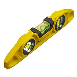 FatMax® Torpedo Level