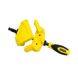 STANLEY® Bailey® Corner Clamp - Heavy Duty