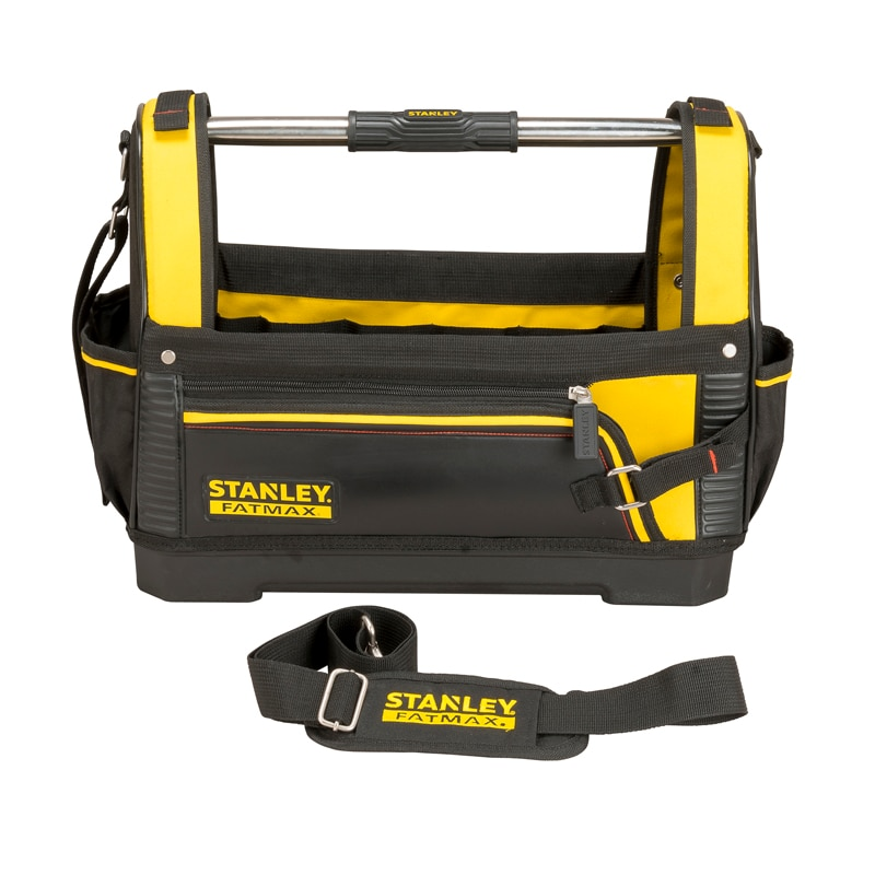 FatMax® Open Tote Tool Bag