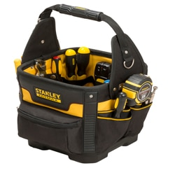 FatMax® Technicians Tool Bag