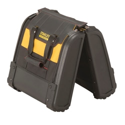 FatMax® Sac à Compartiments