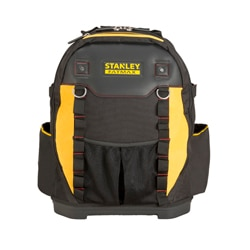 Stanley FatMax Tool Back Packs