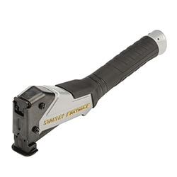 Hammertacker