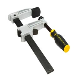 STANLEY® FATMAX® Clutch Lock F Clamp