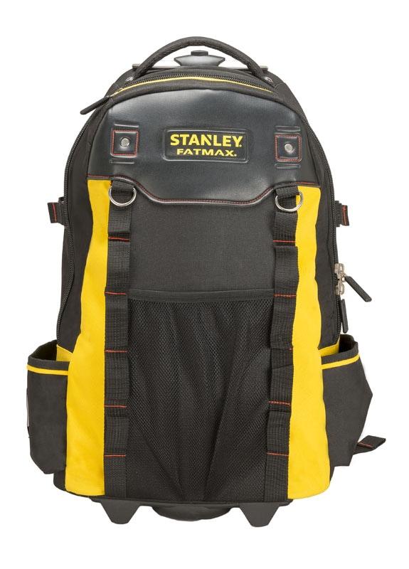stanley storage tool bags stanley fatmax tool bags. Black Bedroom Furniture Sets. Home Design Ideas