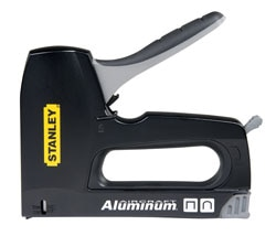 Stanley Heavy Duty Cable Tacker 6-CT-10X