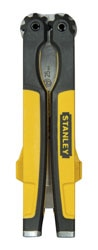 FatMax Pocket Chisel 25MM