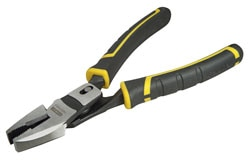 FatMax Compound Action Pliers - Combination