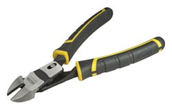 Tronchesi diagonali Compound Action FatMax®