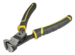 FatMax Compound Action Pliers - End Cutters