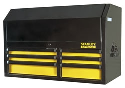 STANLEY® FATMAX® Metal Top Chest