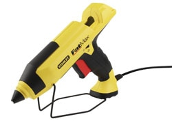 STANLEY® FATMAX® Pistol electric profesional de lipit GR100R