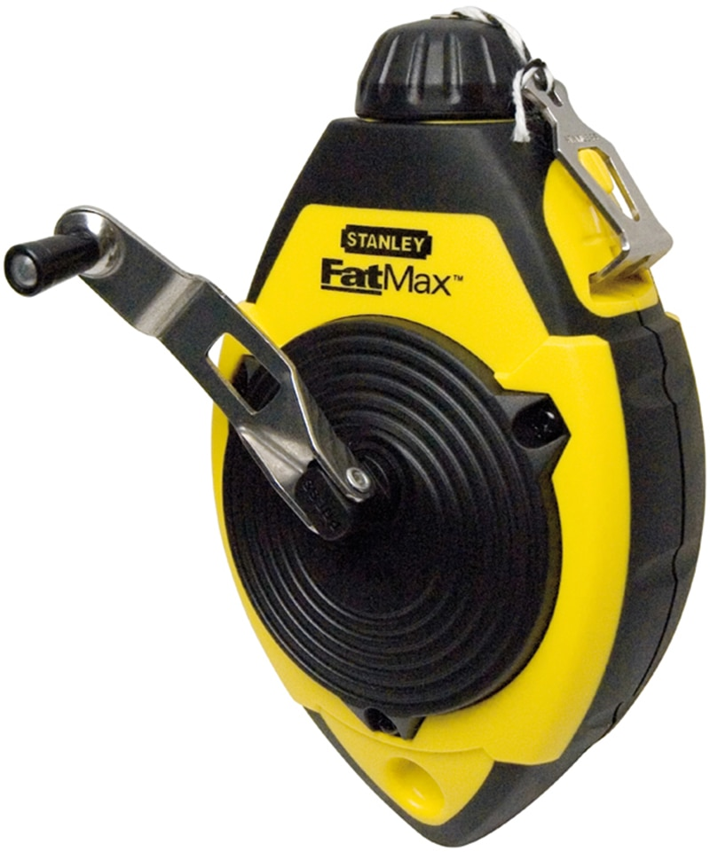 Stanley Hand Tools Measuring Leveling Amp Layout