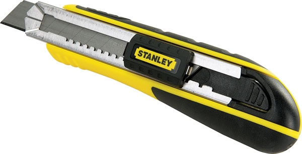 electronic control specialist with Stanley Fatmax Snap Off Knives on Wallpaper 5 additionally Systeme Informatique Materiel Logiciel Infrastructure De  munication Spe Systemes Dinformation Et De Gestion Terminale Stmg 3171 also puter Parts 13888512 additionally JGC2530EB as well 1999 Ford F150 Changing Broken Blend 26.